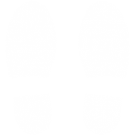 white-shoes-300